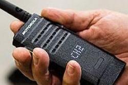 Entreprise de télécommunication